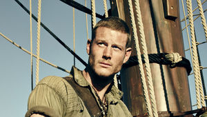 tom-hopper.jpg