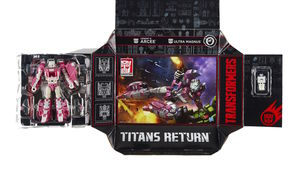 TRANSFORMERS GENERATIONS TITANS RETURN ARCEE SPECIAL EDITION SET - pkg (2).jpeg