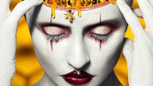 American-Horror-Story-Cult-poster.jpg