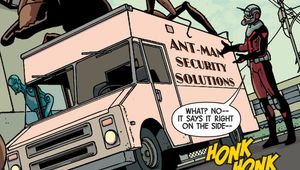 Ant-Van_from_Ant-Man_Vol_2_4_001.jpg
