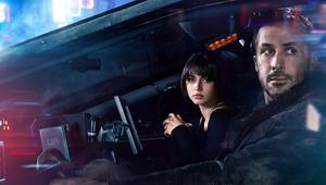 Blade-Runner-2049_.png