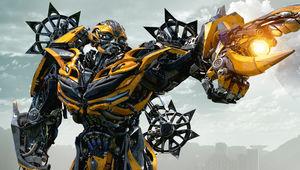 Bumblebee-Movie-Transformers-Spinoff.jpg
