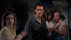 Evil-Dead-2-cast.jpg