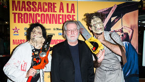 tobe-hooper-getty.jpg