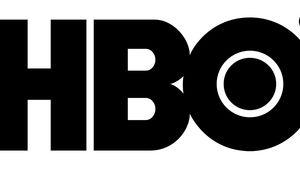 HBO_logo_black.jpg