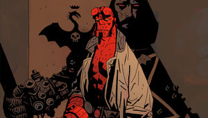 HELLBOY-SEED-OF-DESTRUCTION.jpg