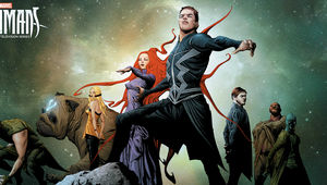 Inhumans-SDCC-2017-poster-Jae-Lee.jpg