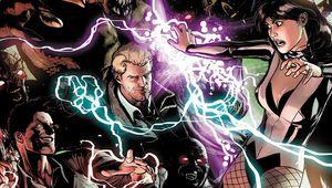 Justice-League-Dark1.jpg