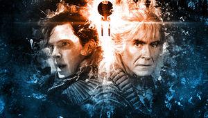 Khan-Star-Trek-comic.jpg