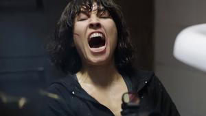 Noomi-Rapace-What-Happened-to-Monday_shot.png