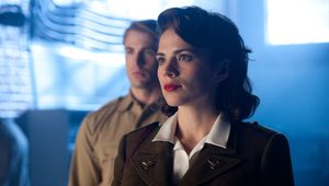 Peggy-Carter-The-First-Avenger.jpg