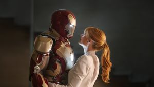 PepperPotts.jpg