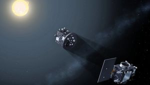 Proba-3_satellites_form_artificial_eclipse_node_full_image_2-2.jpg