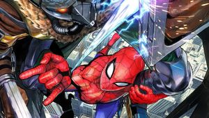 Spider-Man-Homecoming-Japanese-poster.jpg