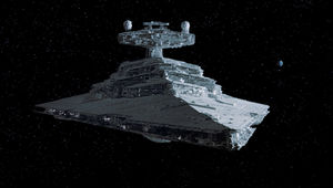 Star Wars star destroyer.jpeg