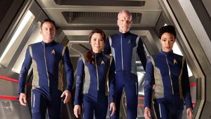 Star-Trek-Discovery-cast.JPG