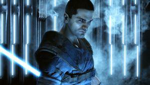 Starkiller-The-Force-Unleashed.jpg