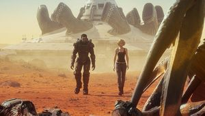 Starship-Troopers-Traitor-of-Mars-poster.jpg