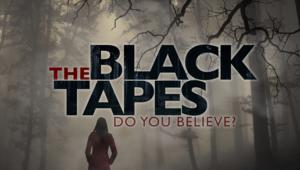 THE-BLACK-TAPES-PODCAST-2016-ICON.png