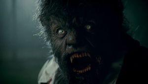 The-Wolfman-2010-image-the-wolfman-2010-36269318-1280-696.jpg
