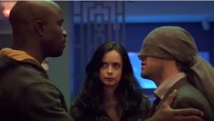 TheDefenders.png