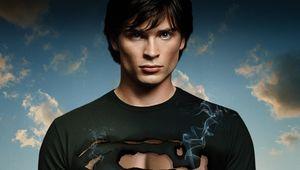 Tom-Welling-Smallville.jpg