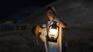 annabelle_creation_01.jpg