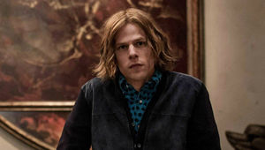 batman-superman-lex-luthor-jesse-eisenberg1.jpg