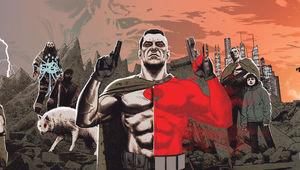 bloodshot-salvation-interview-hero.jpg