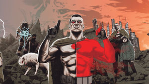 bloodshot-salvation-interview-hero.jpg
