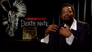 death_note_lakeith_stanfield_01.jpg