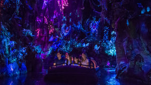 disney-world-avatar-pandora-park.jpg