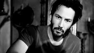 keanu-reeves-matrix-wallpaper-wallpaper-4.jpg