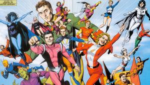 legion-of-super-heroes-gary-frank.jpg