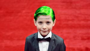 lil-joker.png
