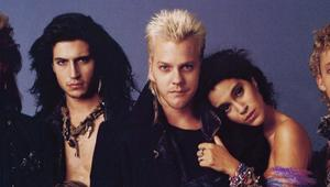 lostboys.png