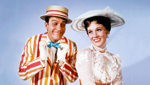 mary-poppins-movie-cast-hd-images-3.jpg