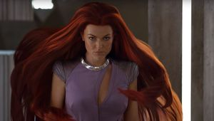 medusa-marvel-inhumans-abc-hair-header.jpg