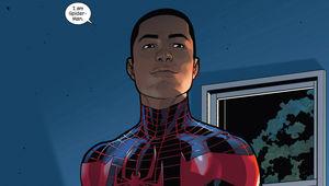 miles-morales-ultimate-spider-man.jpg