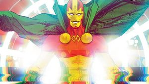 mister_miracle_01.jpg