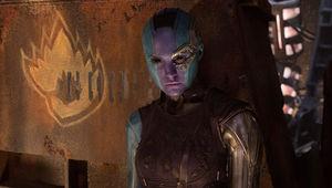nebula-guardians-2-karen-gillan.jpg