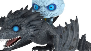 night king and viserion.jpg
