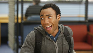 o-DONALD-GLOVER-COMMUNITY-facebook.jpg