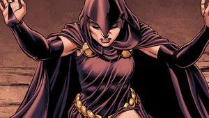 raven-dc-comics.jpg