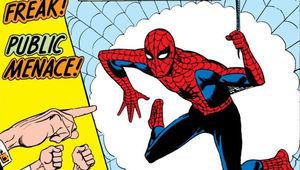 spider-man-ditko.jpg