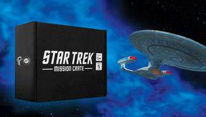 star-trek-mission-crate-loot.jpg