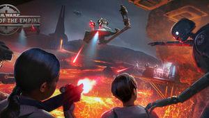 star-warsSecrets_of_the_Empire.jpg