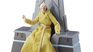 STAR WARS THE BLACK SERIES 6-INCH SUPREME LEADER SNOKE FIGURE & THRONE.jpeg