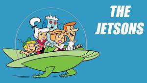 the-jetsons-1962.jpg