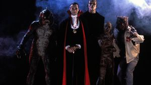 the_monster_squad_01.jpg